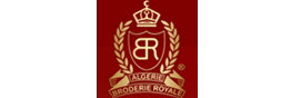 broderie royale-min
